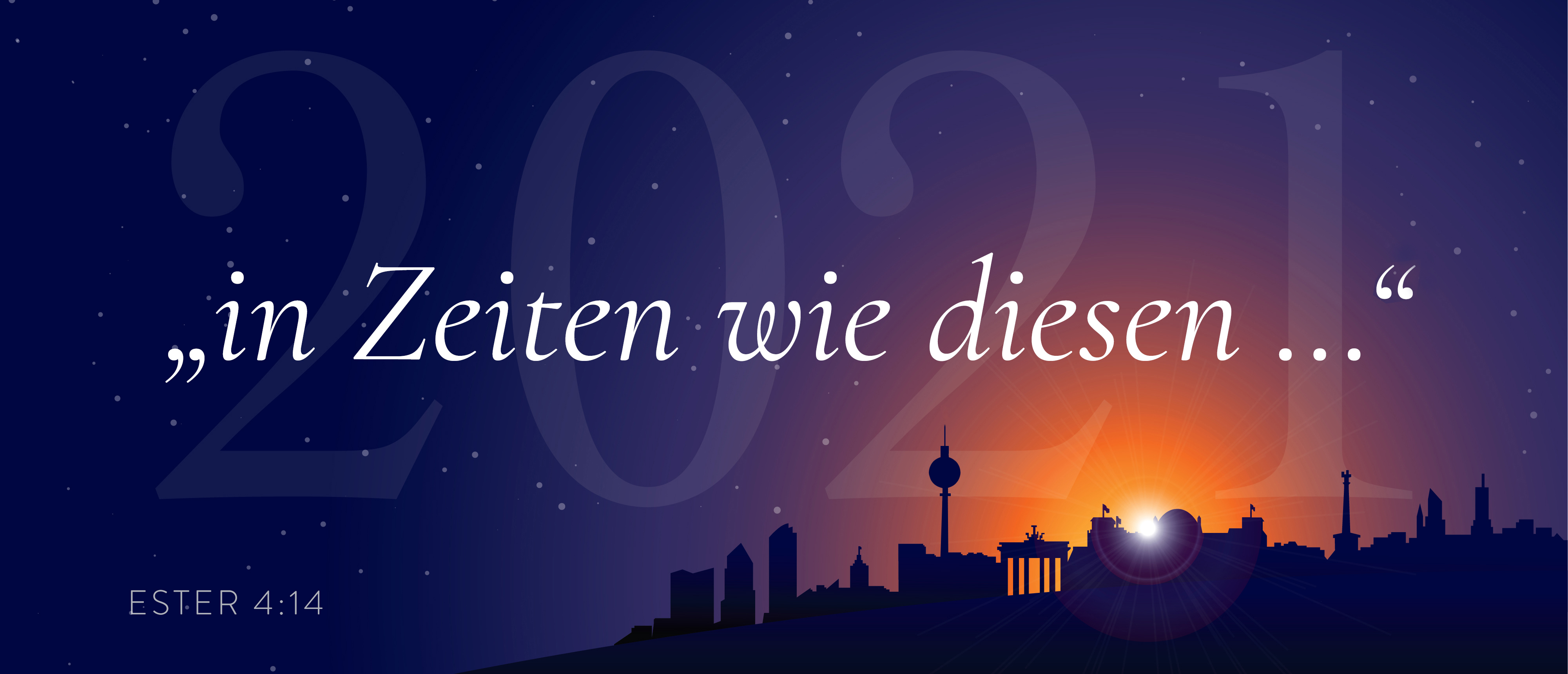 Banner InternationalerFrauentag 2021